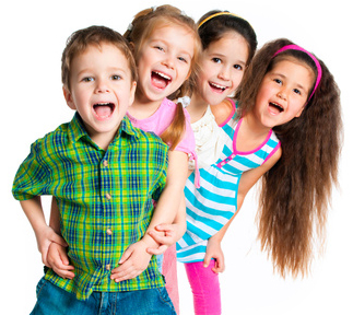 lifematters made the first parenting classes available online in 2002 starting at 39 these classes are guaranteed to be accepted by the courts - Young Children Pictures