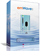 emWave Personal Stress Reliever
